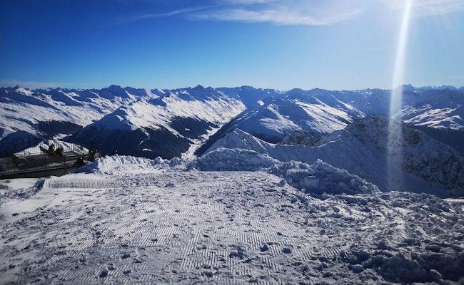 Rätselspiel Alphütten-Spektakel | AdventureRoom-Komplettpaket Davos
