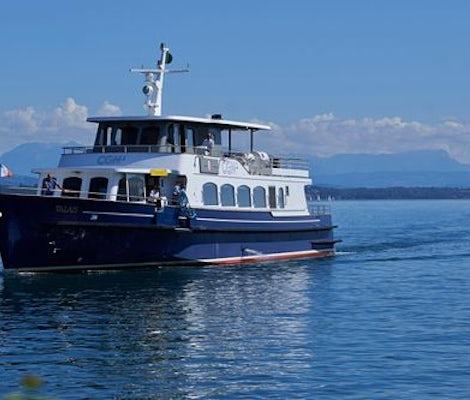 Geneva Tour Tour Lake Geneva