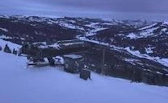 Schneeschuhwandern Diemtigtal | geführte Schneeschuhtour
